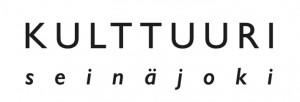 kulttuuri_logo_musta_6x2