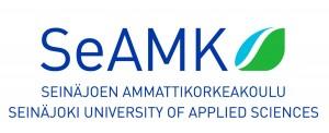 seamk_logo2_4vari